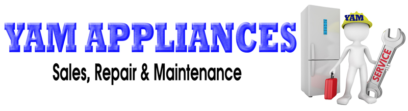 YAM Appliance Repair San Jose